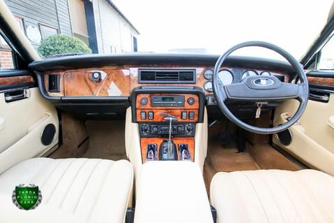 Jaguar XJ6 4.2 SOVEREIGN Auto 66