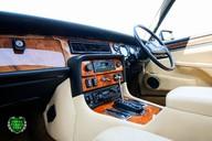 Jaguar XJ6 4.2 SOVEREIGN Auto 65