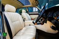 Jaguar XJ6 4.2 SOVEREIGN Auto 11