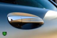 Mercedes-Benz Amg GT AMG GT C 43