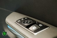 Mercedes-Benz Amg GT AMG GT C 45
