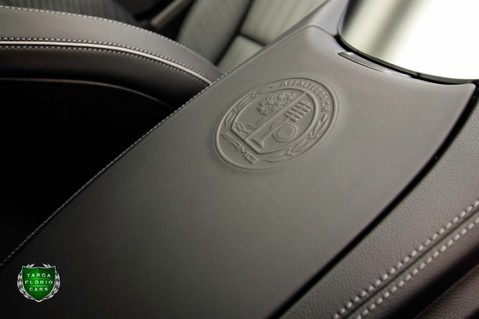 Mercedes-Benz Amg GT AMG GT C 52