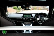 Mercedes-Benz Amg GT AMG GT C 59