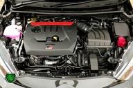 Toyota GR Yaris 1.6 Turbo CIRCUIT 22