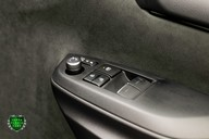 Toyota GR Yaris 1.6 Turbo CIRCUIT 45