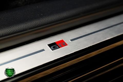 Toyota GR Yaris 1.6 Turbo CIRCUIT 47