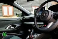 Toyota GR Yaris 1.6 Turbo CIRCUIT 50
