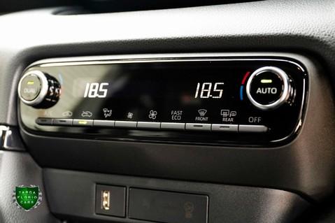 Toyota GR Yaris 1.6 Turbo CIRCUIT 53