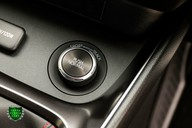 Toyota GR Yaris 1.6 Turbo CIRCUIT 55