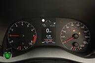 Toyota GR Yaris 1.6 Turbo CIRCUIT 60