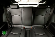 Toyota GR Yaris 1.6 Turbo CIRCUIT 10