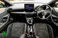Toyota GR Yaris 1.6 Turbo CIRCUIT 7