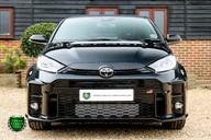 Toyota GR Yaris 1.6 Turbo CIRCUIT 3