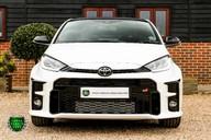 Toyota Yaris GR-Y CIRCUIT 20