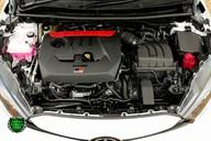 Toyota Yaris GR-Y CIRCUIT 22