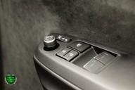 Toyota Yaris GR-Y CIRCUIT 45