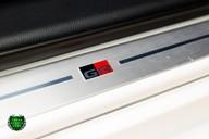 Toyota Yaris GR-Y CIRCUIT 46