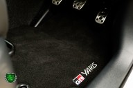 Toyota Yaris GR-Y CIRCUIT 47