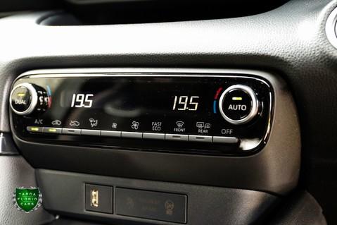 Toyota Yaris GR-Y CIRCUIT 53