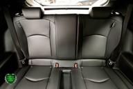 Toyota Yaris GR-Y CIRCUIT 58