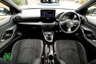 Toyota Yaris GR-Y CIRCUIT 66