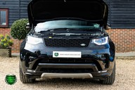 Land Rover Discovery SI6 HSE 21