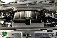Land Rover Discovery SI6 HSE 20
