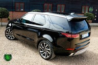 Land Rover Discovery SI6 HSE 30