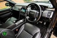 Land Rover Discovery SI6 HSE 52