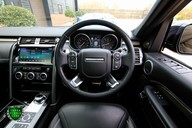 Land Rover Discovery SI6 HSE 54