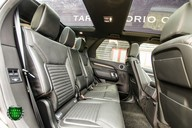 Land Rover Discovery SI6 HSE 55