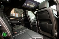 Land Rover Discovery SI6 HSE 57