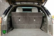 Land Rover Discovery SI6 HSE 34