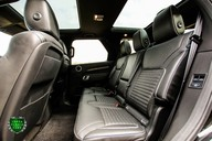 Land Rover Discovery SI6 HSE 59