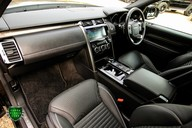 Land Rover Discovery SI6 HSE 8