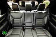 Land Rover Discovery SI6 HSE 9