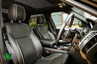 Land Rover Discovery SI6 HSE 7