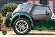 Caterham Seven ROADSPORT LIMITED EDITION (#9 OF 30) 14