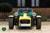 Caterham Seven ROADSPORT LIMITED EDITION (#9 OF 30) 20