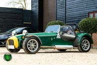 Caterham Seven ROADSPORT LIMITED EDITION (#9 OF 30) 25