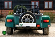 Caterham Seven ROADSPORT LIMITED EDITION (#9 OF 30) 35