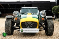 Caterham Seven ROADSPORT LIMITED EDITION (#9 OF 30) 46