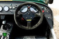Caterham Seven ROADSPORT LIMITED EDITION (#9 OF 30) 54