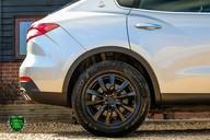 Maserati Levante D V6 13