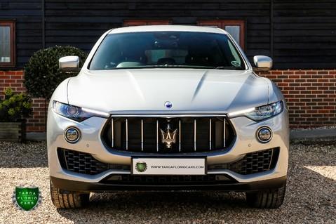 Maserati Levante D V6 19