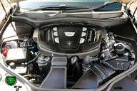 Maserati Levante D V6 21