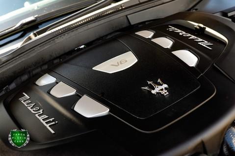 Maserati Levante D V6 22