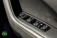 Maserati Levante D V6 43