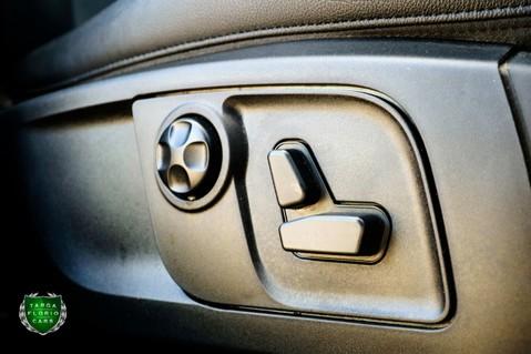 Maserati Levante D V6 45