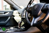 Maserati Levante D V6 47